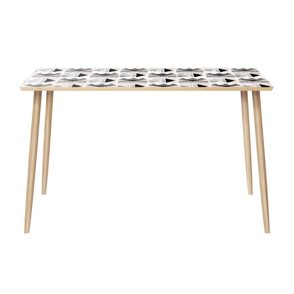 Marlyn Dining Table by Brayden Studio