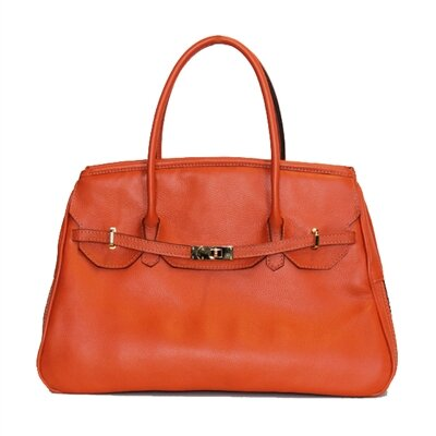 Katie Pet Carrier by Petote