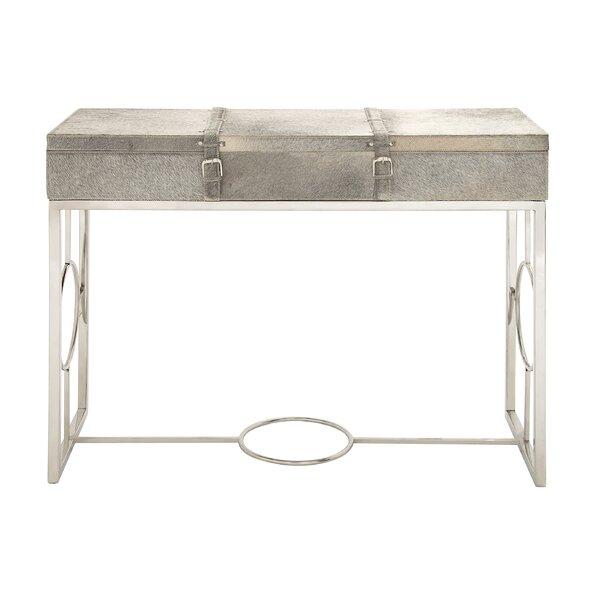 Cole & Grey Console Tables Sale