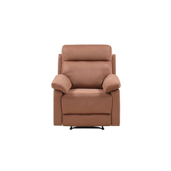 Brottman Manual Recliner W003329366