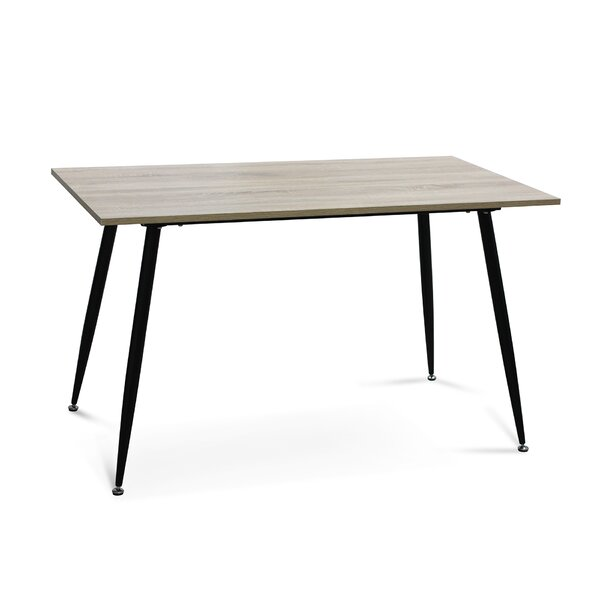 Sanchez 29 Dining Table by Union Rustic