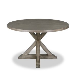 Sydney Pub Table by Laurel Foundry Modern Farmhouse