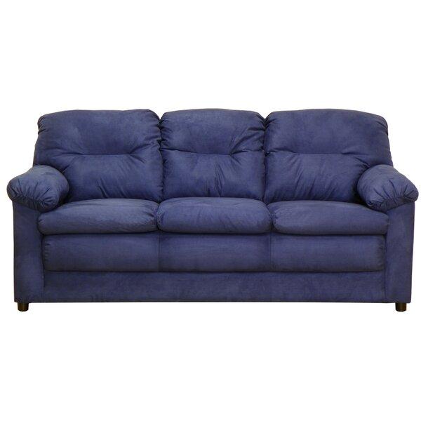 Discounts Mcallister Sofa Score Big Savings on