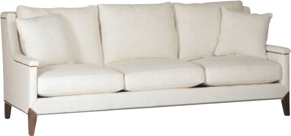 Looking for Liam Capped Arm Sofa By Gabby Coupon