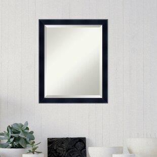 Efraim Wall Mirror