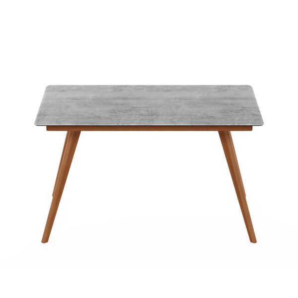 Palmieri Dining Table by George Oliver