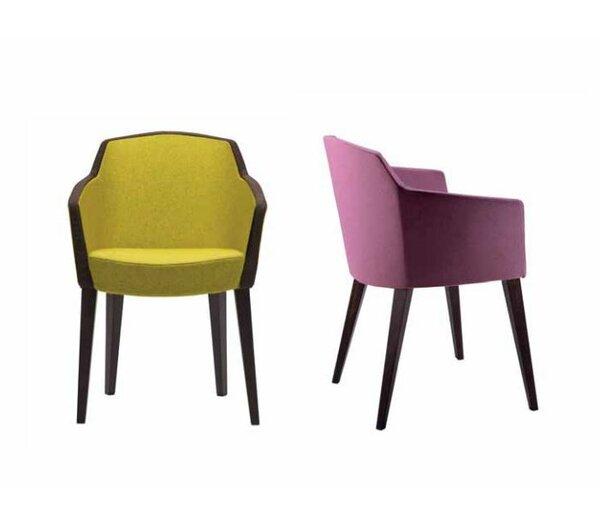 Grace Guest Chair By Segis U.S.A