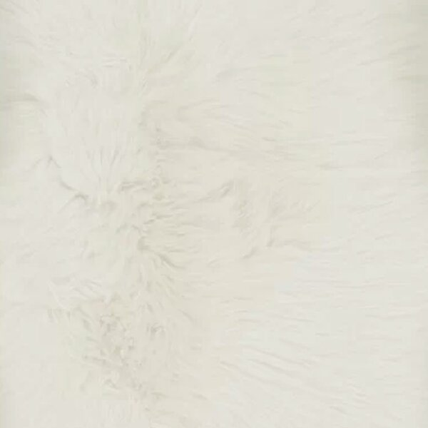 White Rugs Styles for your home Joss Main