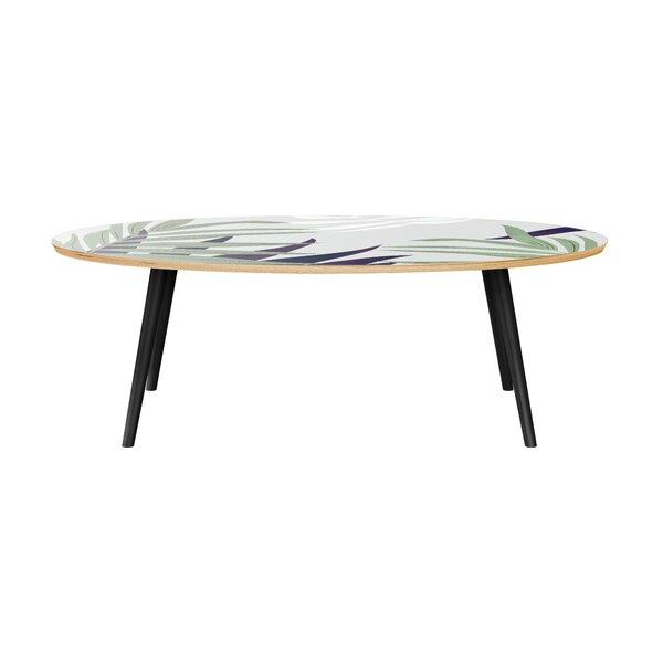 Riccardi Coffee Table by Brayden Studio