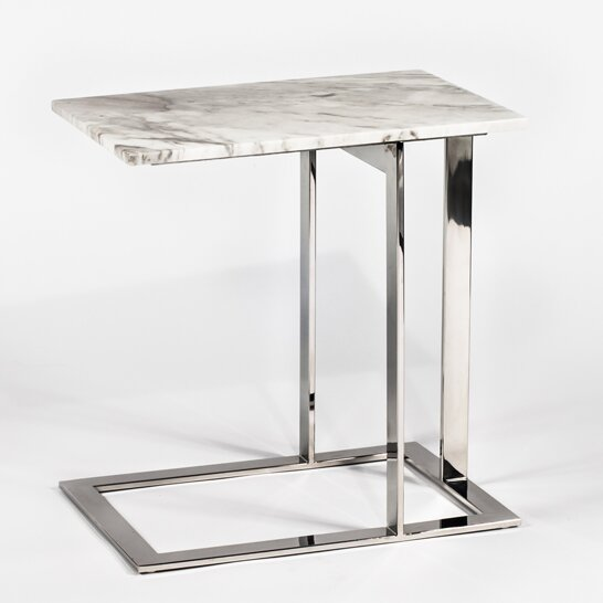 Murph End Table By Mercer41