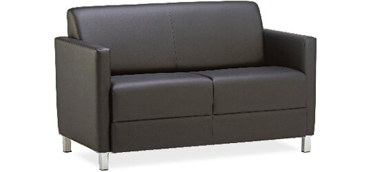 Tuxlite Loveseat by OCISitwell