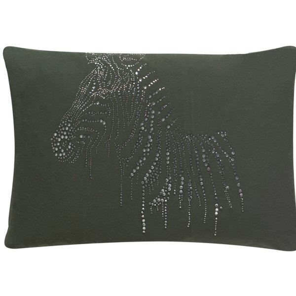 Darlington Lumbar Pillow by Mercer41