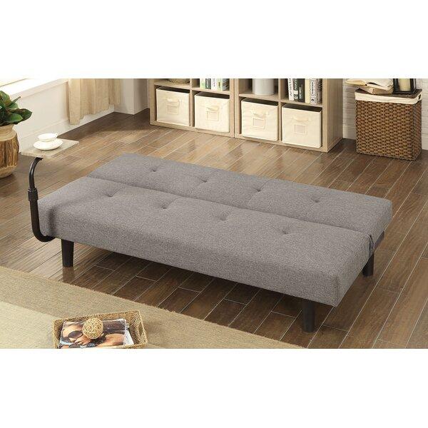 Gainesville Sofa by Ebern Designs
