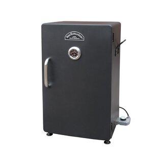 Smoky Mountain Electric Smoker by Landmann
