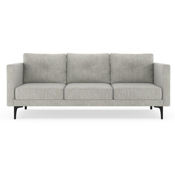 Ryne Sofa by Brayden Studio