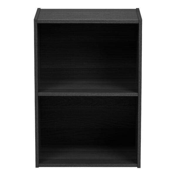 Standard Bookcase By IRIS USA, Inc.