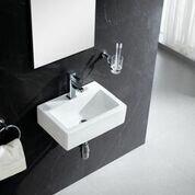 ... A C5a167fe Fb5f 4226 B723 855bed26dab6 1024x1024 Jpg V 1484009027h Sink  Vintage Wall Mount Bathroom Cast ...