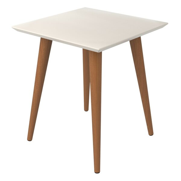 Lemington End Table By George Oliver