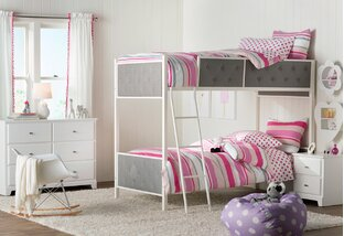 Modern U0026 Contemporary Kids Bedroom Design