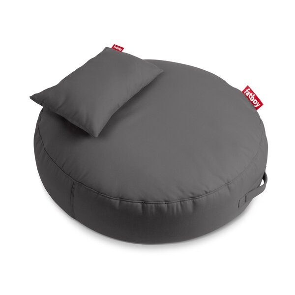 Fatboy® Pupillow - Red by Fatboy