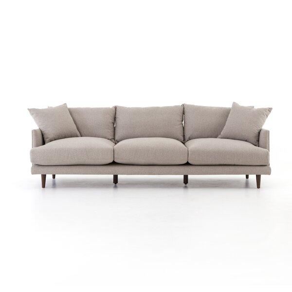 Doutzen Sofa - 98