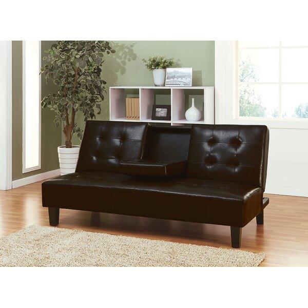 Barron Convertible Sofa by A&J Homes Studio