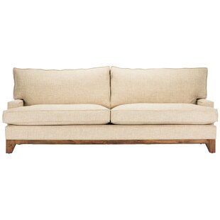 Kirby Upholstered Sofa