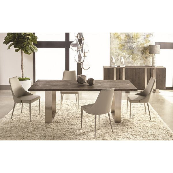 Galen Upholstered Dinning Chair (Set of 2) by Corrigan Studio