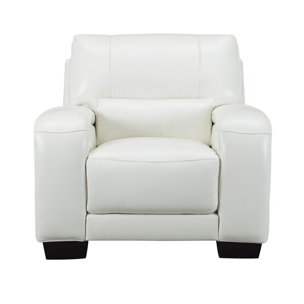 Hadsell Club Chair By Orren Ellis Best