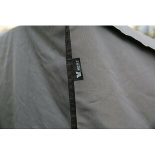 Swing Seat Cover