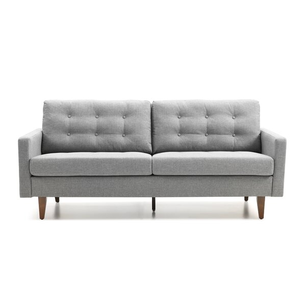 Miraculous Collins Sofa By Modern Rustic Interiors Today Sale Only Sofas Evergreenethics Interior Chair Design Evergreenethicsorg