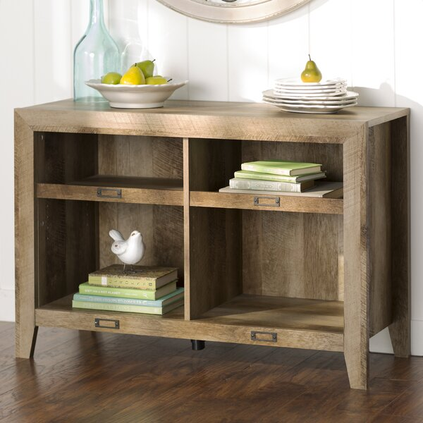 Cyril TV Stand for TVs up to 42 by Lark Manor
