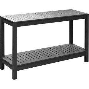 Carey Console Table