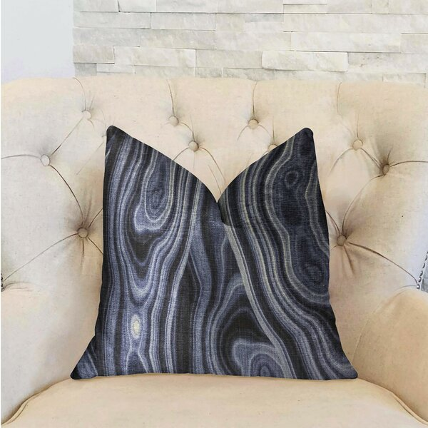 Dardar Luxury Pillow by Brayden Studio