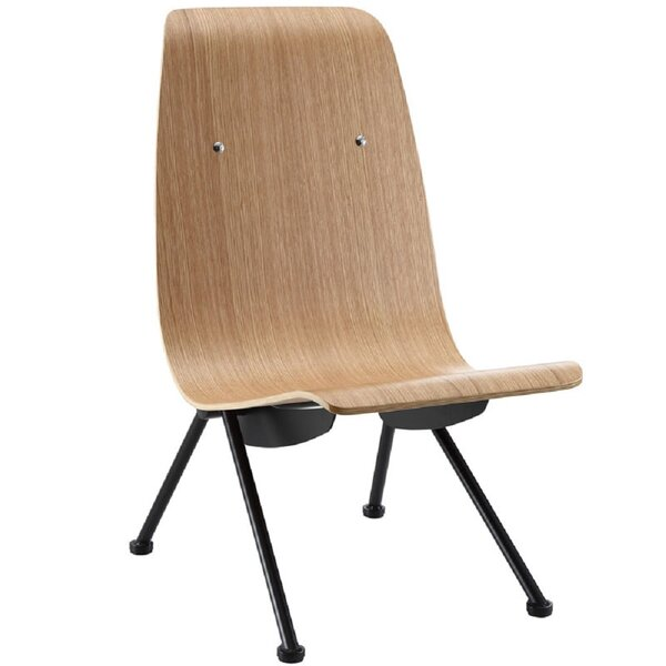 Elin Lounge Chair By Ivy Bronx