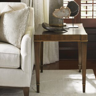 Buying Tower Place Inverness End Table ByLexington
