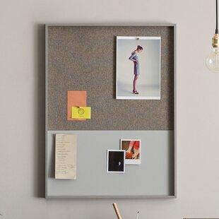 Ferm living allmodern for Modern cork board