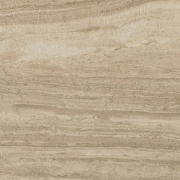 Terrane 18 x 36 Porcelain Field Tile in Taupe by Emser Tile