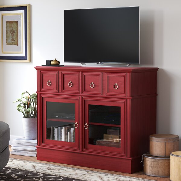 Callicoon TV Stand for TVs up to 42 by Three Posts