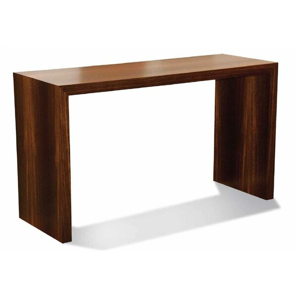 Rectangular Conference Table by Woodtech