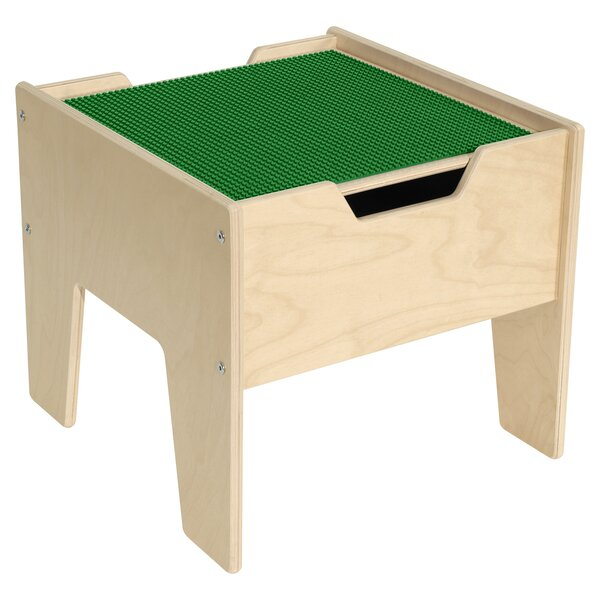 Clarendon Kids Activity Table by Symple Stuff