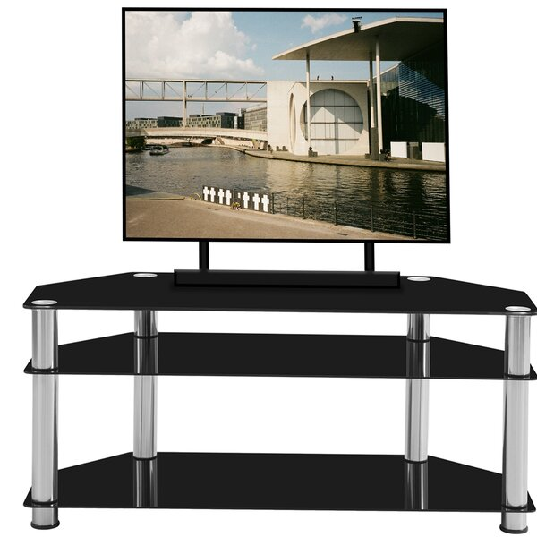 Moresby TV Stand For TVs Up To 60