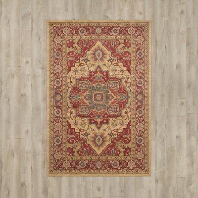 Persian Rugs You Ll Love Wayfair Co Uk