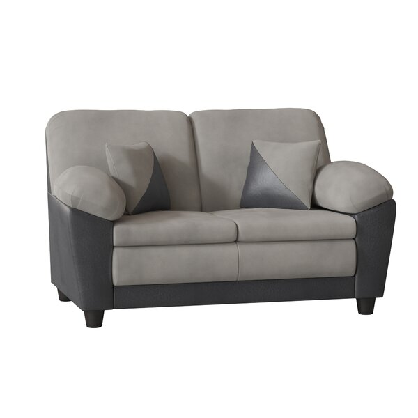 Cheapest Price For Brooklyn Loveseat by Piedmont Furniture by Piedmont Furniture