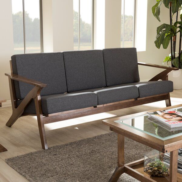 Weekend Shopping Leyton Sofa by Wholesale Interiors by Wholesale Interiors