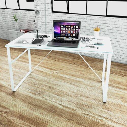 Schreibtisch 17 Stories | Büro > Bürotische > Schreibtische | 17 Stories
