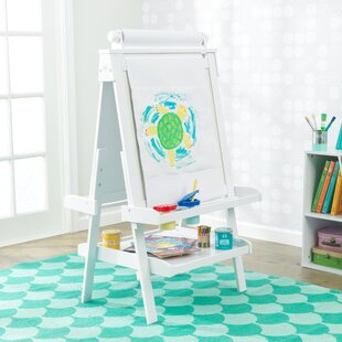 easels wayfair co uk