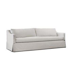 Laine Dressmaker Sofa 96
