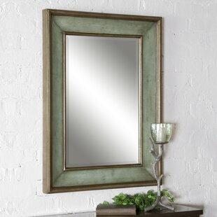 Ophelia & Co. Premont Ogden Beveled Mirror