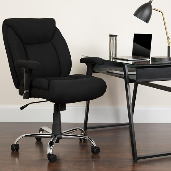 Bonnameade Ergonomic Executive Chair